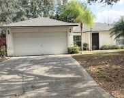 10716 Siena Drive, Clermont image