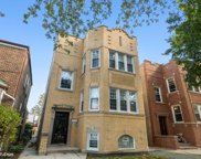 5517 N Christiana Avenue, Chicago image