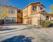 3812 S 102nd Lane, Tolleson image