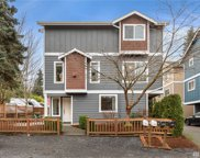 1231 NE 124th St, Seattle image