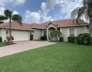 405 NW Dover Court, Port Saint Lucie image