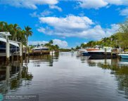 1524 Bayview Dr, Fort Lauderdale image