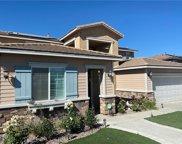 6228     Aubrey Place, San Bernardino image