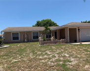 1020 Spindle Palm Way, Apollo Beach image