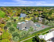 4445 Silver Fox Dr, Naples image