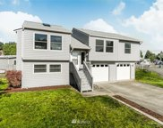 402 Olympia Blvd, Pacific image