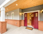 18327 83rd Ave NE, Kenmore image