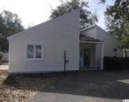 120 Live Oak Ct., North Myrtle Beach image