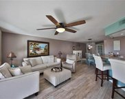 900 Collier Ct Unit 401, Marco Island image