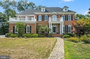 16723 Chestnut Overlook Dr  Drive, Purcellville image