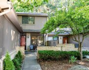 1016 Oak Pointe Drive Unit 7, Waterford Twp image