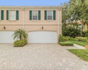 26 Oakleaf Court, Tequesta image