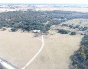 359 County Road 408, Comanche image