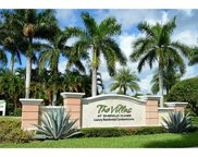 6530 Emerald Dunes Drive Unit #201, West Palm Beach image