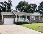 1115 Cypress Cove, North Myrtle Beach image