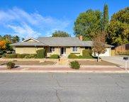 193  Prentiss Street, Thousand Oaks image