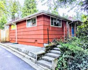 17844 5th Ave NE, Shoreline image