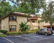 1248 Saint Tropez Circle Unit GE, Orlando image