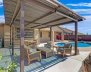13216 S 175th Drive, Goodyear image