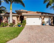 4034 Ashentree Ct, Fort Myers image