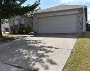 6633 Tealglen Drive, Dallas image