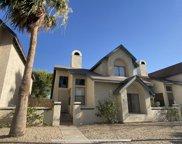 1535 N Horne Avenue Unit #8, Mesa image