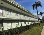 1433 S Belcher Road Unit G2, Clearwater image