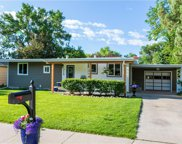 3114 STINSON AVE, Billings image