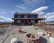 955 Crystal Ridge Road, Leadville image