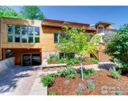 3171 4th St, Boulder image