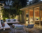 2022 BENEDICT CANYON Drive, Beverly Hills image