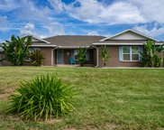 1 Sea Watch Terrace, Ormond Beach image