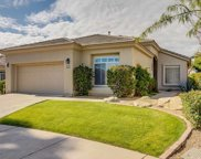 9467 N 115th Place, Scottsdale image