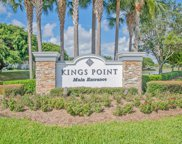 104 Waterford  E Unit #104, Delray Beach image