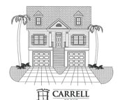 Lot 71 Chamberlin Rd., Myrtle Beach image