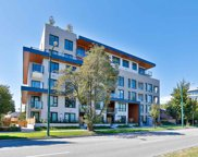 5383 Cambie Street Unit 504, Vancouver image