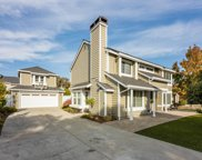 54 Port Royal Ave, Foster City image