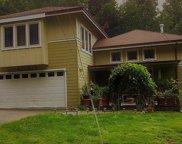 326 Ridge Road, Shelter Cove image