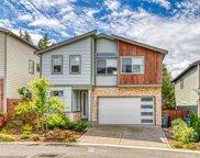 3022 122nd Place SW Unit #10, Everett image