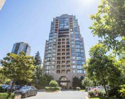 7388 Sandborne Avenue Unit 1702, Burnaby image