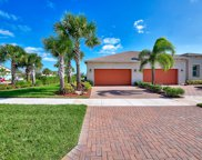 11141 SW Winding Lakes Circle, Port Saint Lucie image