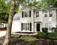 3778 Southwick Court NW, Kennesaw image