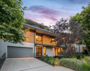 3585 Mandeville Canyon Road, Los Angeles image