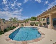 12050 N 125th Street, Scottsdale image