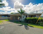 339C Kawainui Street, Oahu image