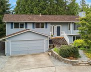 21917 8th Place W, Bothell image