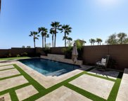 13869 W Harvest Avenue, Litchfield Park image