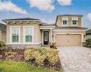 11252 Spring Gate Trail, Bradenton image