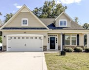 700 Londonberry Ct., Conway image