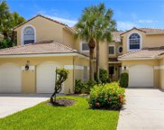 93 Silver Oaks Cir Unit 3101, Naples image